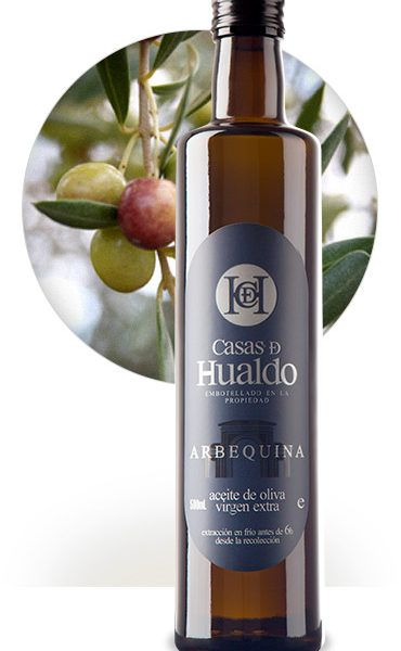 arbequina_producto0